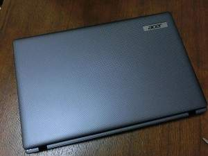 Acer Aspire AS5349 AS5349-F82C