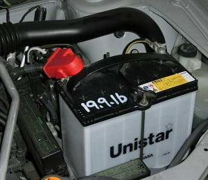 carbattery2