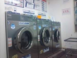 coin-laundry2