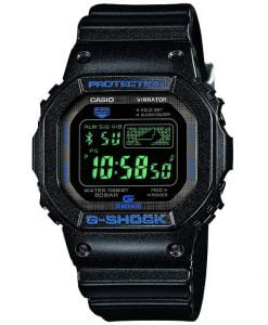 G-Shock 30周年記念モデル「GB-5600AA-A1JR」が予約開始