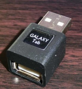 usb-charge2